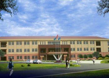 Tuyển sinh đại học công nghệ Vạn Xuân năm 2021
