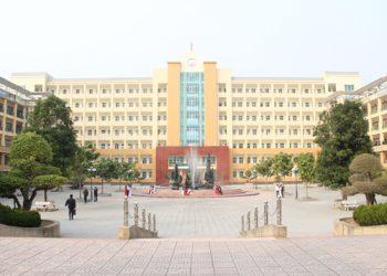 Tuyển sinh đại học công nghiệp Việt Trì 2021