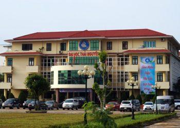 Tuyển sinh Trường Đại học Ngoại Ngữ – Đại học Thái Nguyên năm 2021