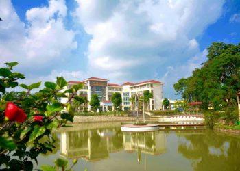 dDDại học nông lâm – đại học Thái Nguyên Điểm chuẩn, học phí 2021(DTN)