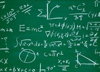 Đại số cơ bản là gì? Tại sao chúng ta cần học Đại số?