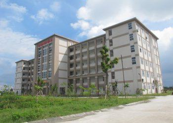 Tuyển sinh đại học Chu Văn An năm 2021