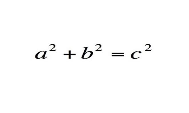 Giải phương trình 2 bước