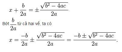 Mẹo để Giải các phương trình hai bước bao gồm: