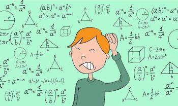 Định lý phần dư dễ nhất cho người mới làm quen