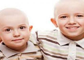 Bệnh bạch cầu nonlymphocytic cấp tính ở trẻ em gây ra như thế nào? Cách điều trị