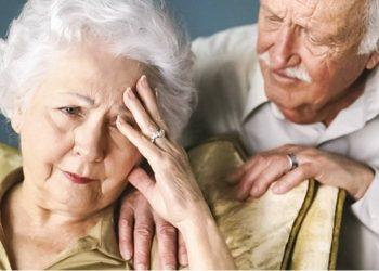 Bệnh bạch cầu cấp dòng lympho mãn tính ở người già nguyên nhân như thế nào? Thông tin chung về bệnh
