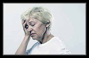 Bệnh bạch cầu cấp ở người già nguyên nhân như thế nào?