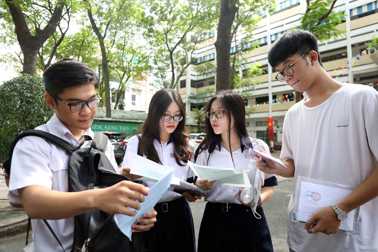 Trường Cao đẳng Kinh tế Kế hoạch Đà Nẵng