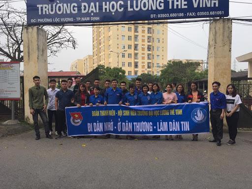 dai-hoc-dan-lap-luong-the-vinh