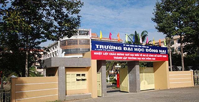 dai-hoc-dong-nai