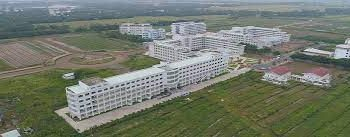 tuyển sinh của Đại học Kiên Giang Năm 2021