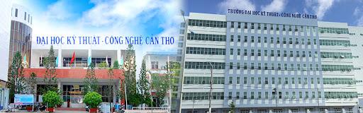 Đại học Kỹ thuật - Công nghệ Cần Thơ