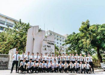 tuyển sinh trường  Đại học Ngoại Ngữ Đại học Đà Nẵng Năm 2021