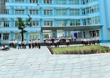 Tuyển sinh Đại học Nông lâm Bắc Giang năm 2021
