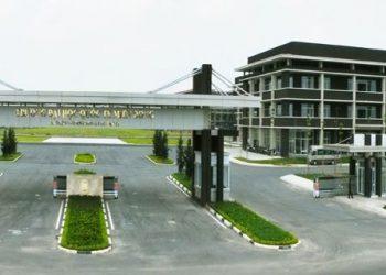 Tuyển sinh Đại học Quốc tế Miền Đông năm 2021