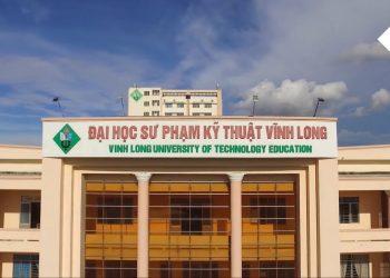 Tuyển sinh Đại học Sư phạm Kỹ thuật Vĩnh Long năm 2021