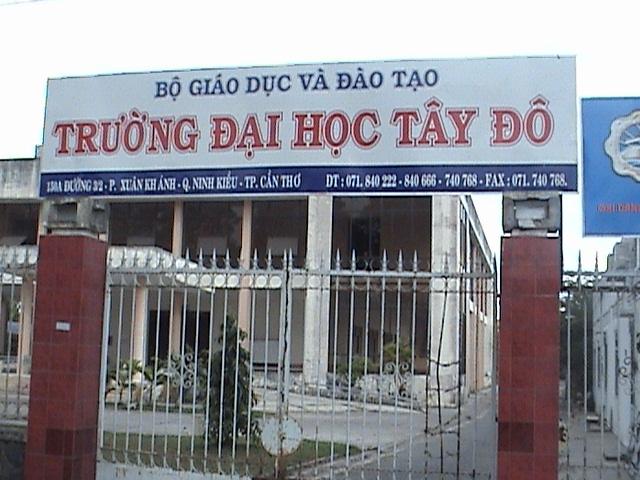 dai-hoc-tay-do