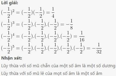Làm thế nào để cộng số mũ phân số có cùng cơ số và cùng số mũ phân số?