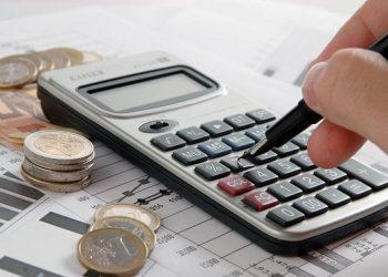 Lãi suất đơn giản là gì? Những thông tin cơ bản cần nắm