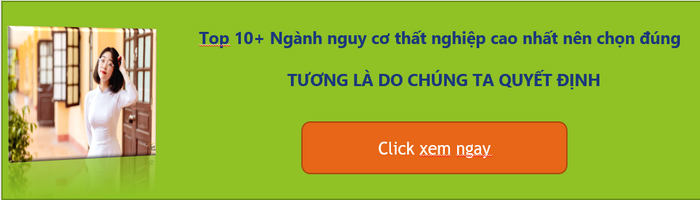 https://tintuctuyensinh.vn/wp-content/uploads/2021/03/rsz_screenshot_9.png