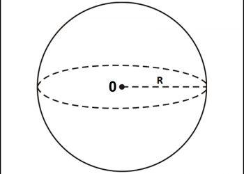 Phương pháp tính khối lượng các quả cầu chưa đầy 1 phút
