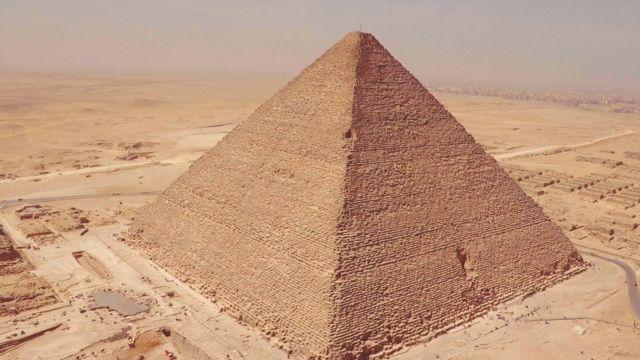 Thể tích của một hình chóp tam giác