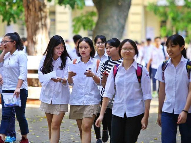 Cao đẳng Bách Khoa Đà Nẵng