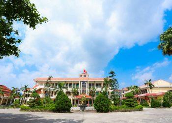 Tuyển sinh Trường Cao đẳng Sư phạm Nam Định năm 2021