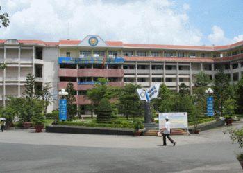 Tuyển sinh trường cao đẳng tài chính hải quan năm 2021