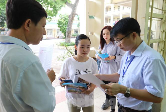 Đại học Phạm Văn Đồng