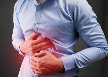 Nguyên nhân khối u mỡ đại trực tràng như thế nào? Cách tiếp nhận và điều trị