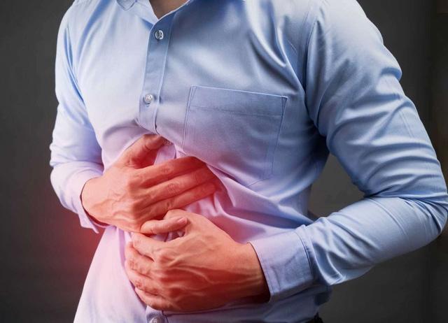 Các triệu chứng của u mỡ đại trực tràng là gì?