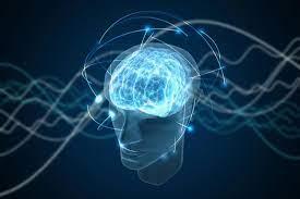 Các triệu chứng của u thần kinh đệm là gì?