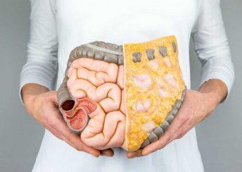 Nguyên nhân ung thư tiêu hóa với hội chứng huyết học như thế nào? Cách nhận biết và chữa trị
