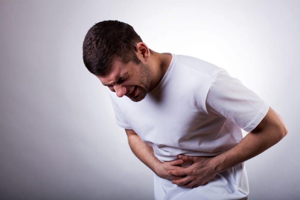 Làm thế nào để chẩn đoán phân biệt bệnh lý dạ dày?