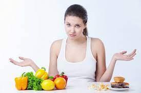 Chế độ ăn kiêng dạ dày