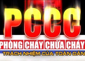 Chứng chỉ PCCC là gì? Cơ quan nào cấp?