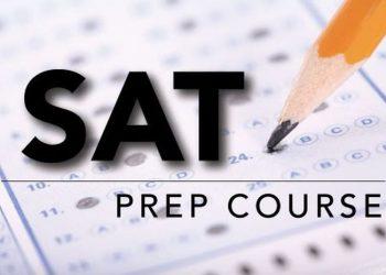 Chứng chỉ SAT và ACT là gì? Có tác dụng gì?