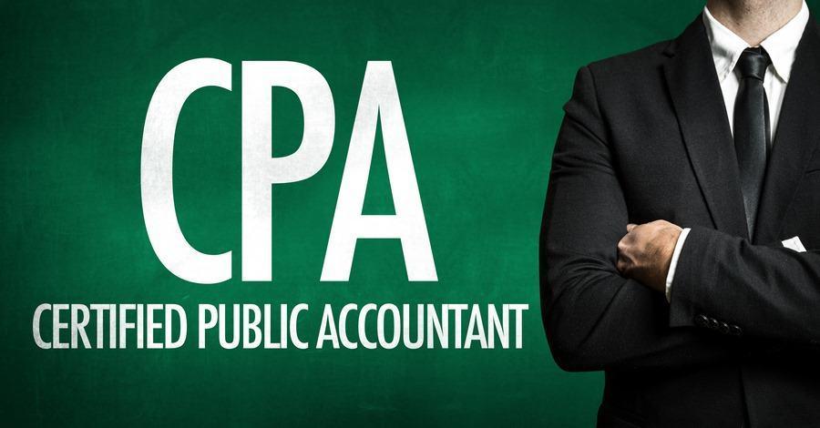 Chứng chỉ CPA là gì