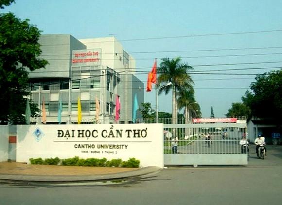 dai-hoc-can-tho