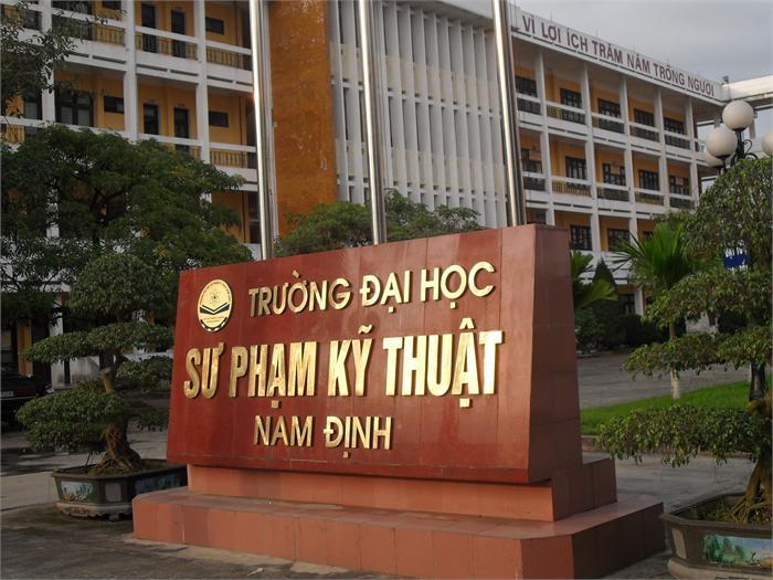 dai-hoc-su-pham-ky-thuat-nam-dinh