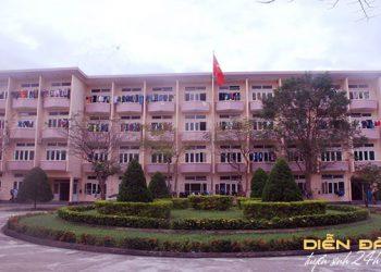 Tuyển sinh Đại Học Thể Dục Thể Thao Đà Nẵng Năm 2021