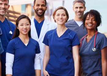 Ngành Điều dưỡng là gì? Top 5 trường uy tín chất lượng
