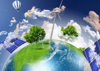 Ngành Khoa học môi trường là gì? top 3 trường uy tín chất lượng