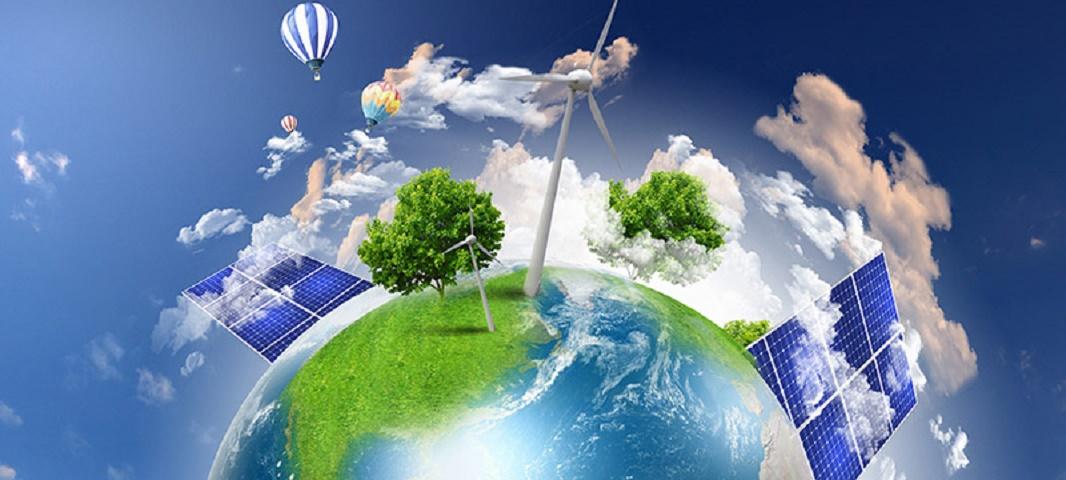 Mức độ Điểm chuẩn của ngành Khoa học môi trường