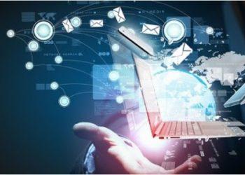 Ngành Công nghệ kỹ thuật điện – điện tử là gì? Top 5 Trường Uy Tín Chất Lượng