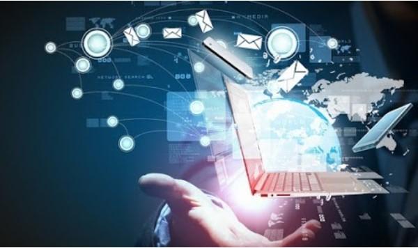 Ngành Kỹ thuật Điện tử - Viễn thông là gì