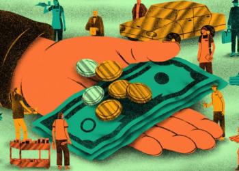 Ngành Kinh tế Chính trị là gì? Top 3 trường đào tạo uy tín chất lượng