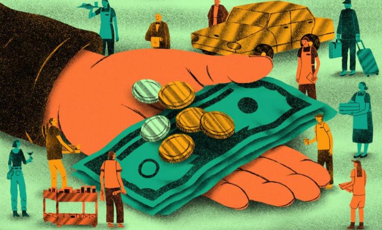 Ngành Kinh tế Chính trị sau khi ra trường làm gì?